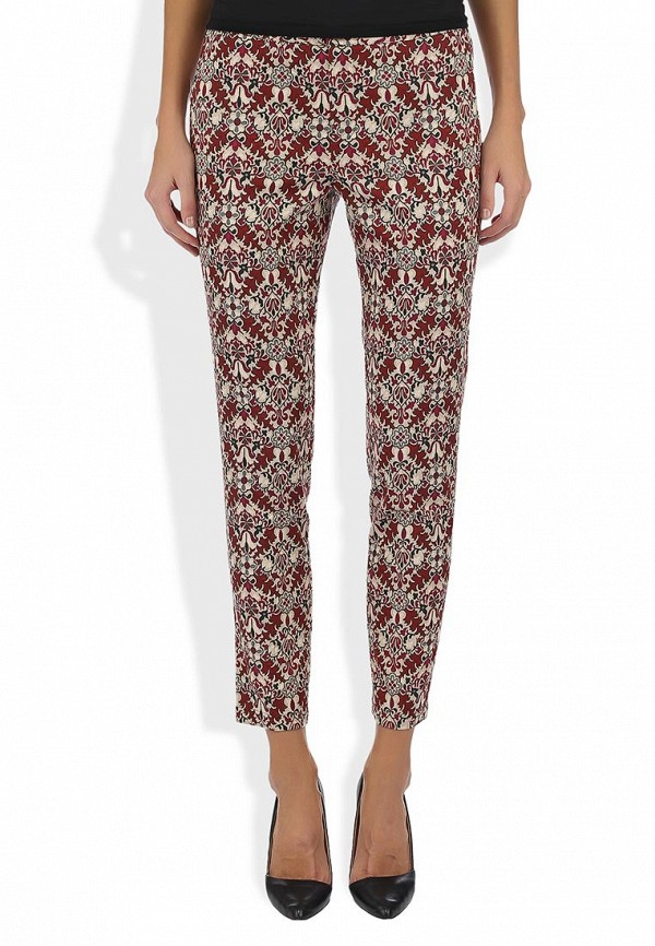 Женские брюки Broadway (Бродвей) 10150594  342: изображение 1