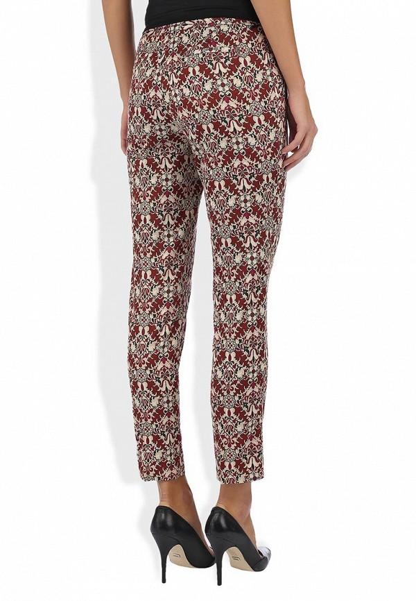 Женские брюки Broadway (Бродвей) 10150594  342: изображение 2