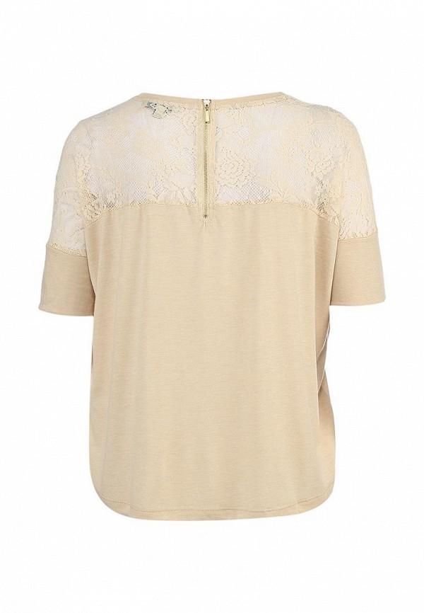 Блуза Broadway (Бродвей) 10150615  745: изображение 2