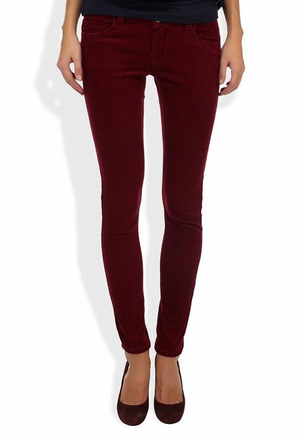 Женские брюки Broadway (Бродвей) 10150635  325: изображение 1