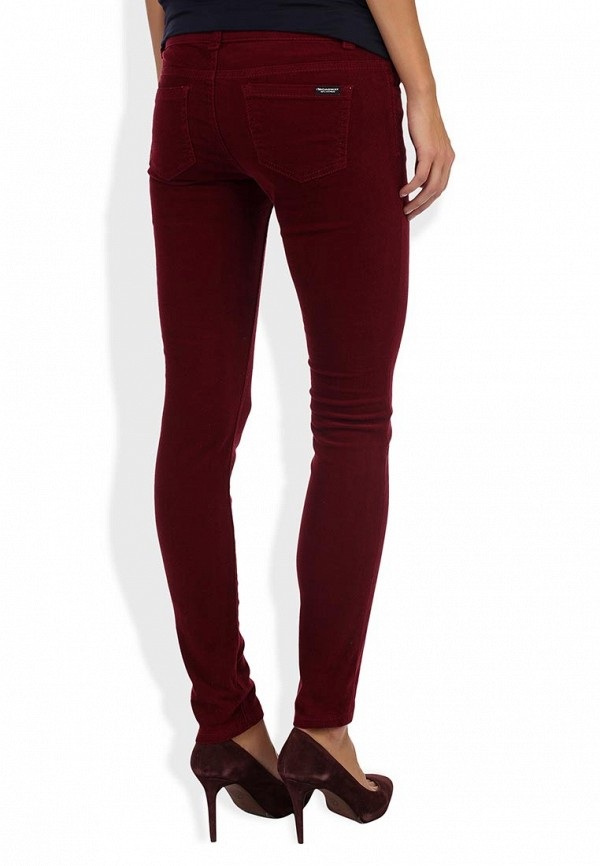 Женские брюки Broadway (Бродвей) 10150635  325: изображение 2