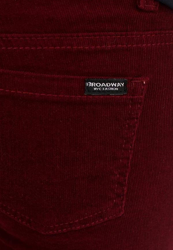 Женские брюки Broadway (Бродвей) 10150635  325: изображение 3