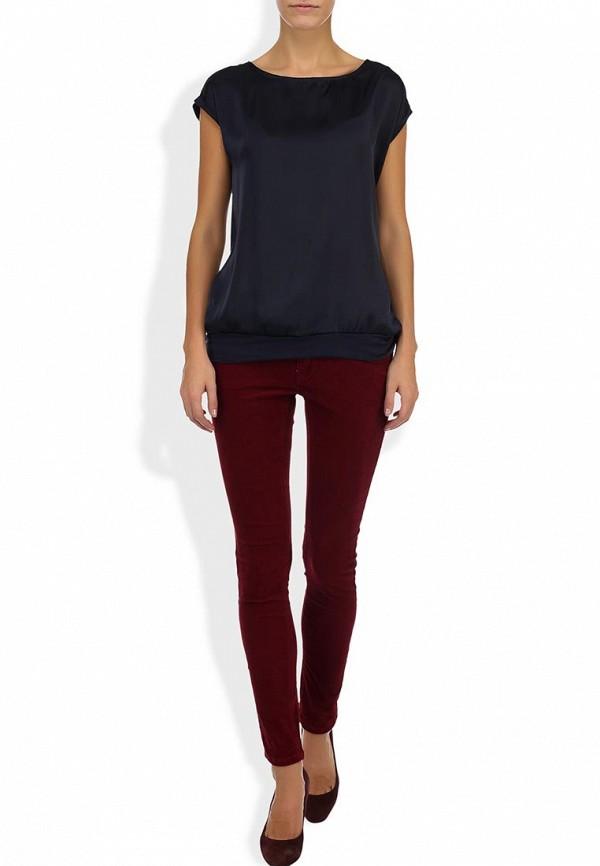 Женские брюки Broadway (Бродвей) 10150635  325: изображение 4