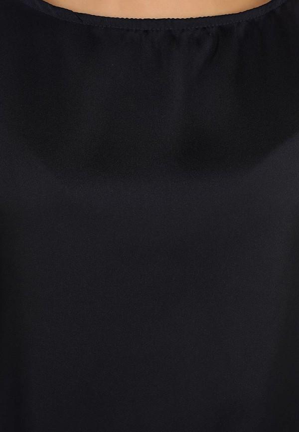 Блуза Broadway (Бродвей) 10150665  541: изображение 3