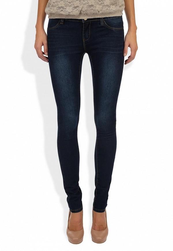 Женские джинсы Broadway (Бродвей) 10150724  L32: изображение 1