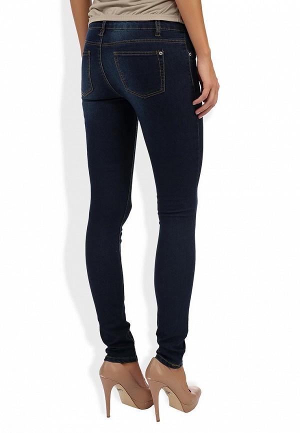 Женские джинсы Broadway (Бродвей) 10150724  L32: изображение 2