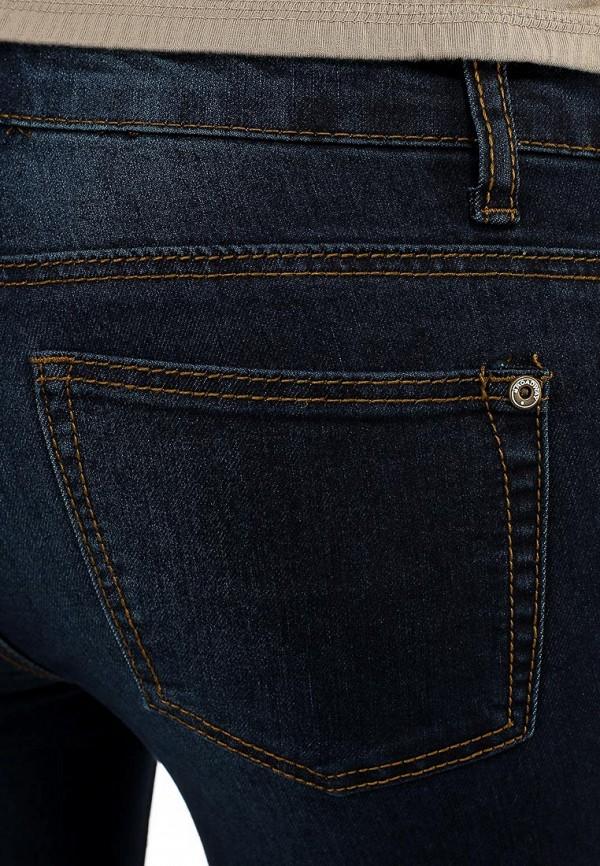 Женские джинсы Broadway (Бродвей) 10150724  L32: изображение 3