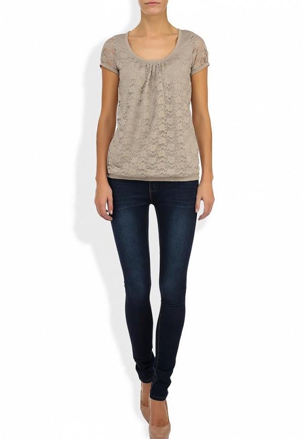 Женские джинсы Broadway (Бродвей) 10150724  L32: изображение 4