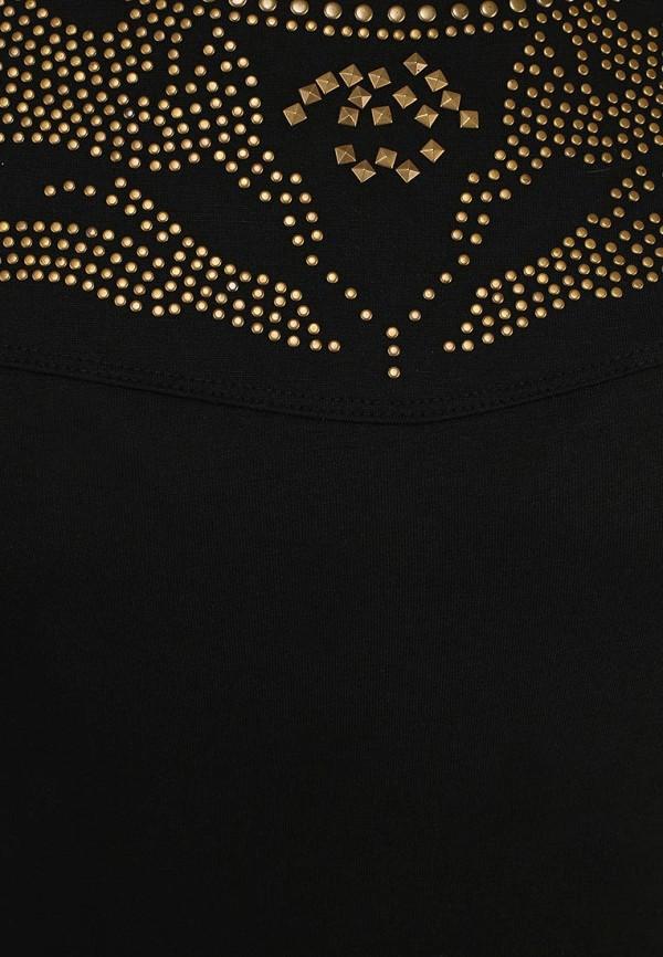 Платье Broadway (Бродвей) 60100879  999: изображение 3