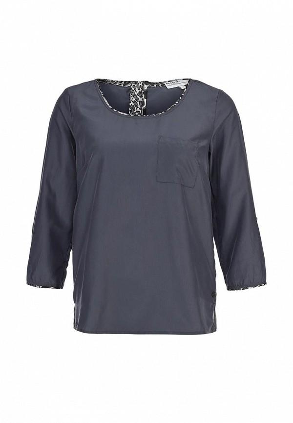 Блуза Broadway (Бродвей) 60100887  829: изображение 1