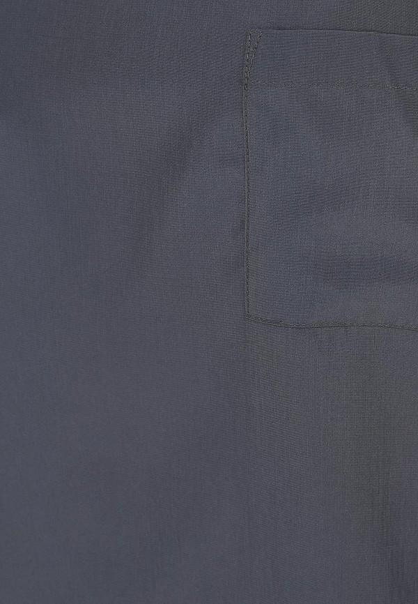 Блуза Broadway (Бродвей) 60100887  829: изображение 3