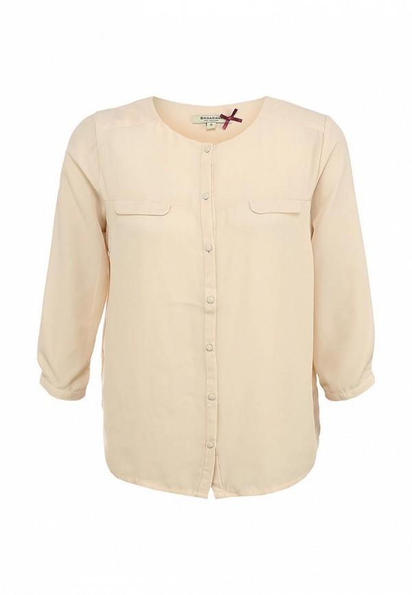 Блуза Broadway (Бродвей) 10150279  010: изображение 1