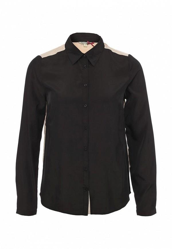 Блуза Broadway (Бродвей) 10150280  995: изображение 1