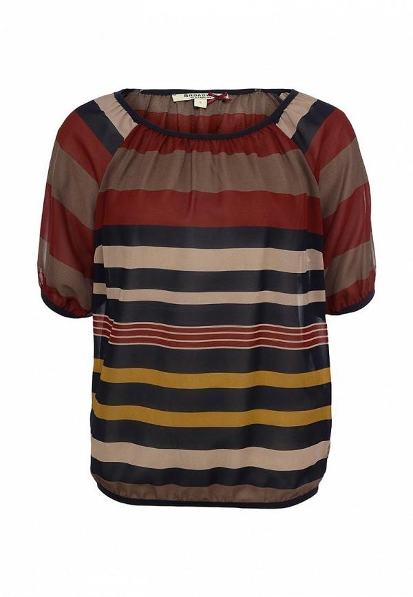Блуза Broadway (Бродвей) 10150283  343: изображение 1