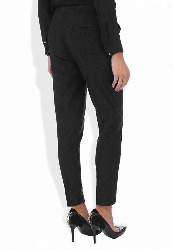 Женские брюки Broadway (Бродвей) 10150609  99D: изображение 2