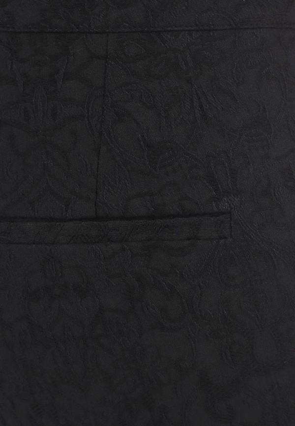 Женские брюки Broadway (Бродвей) 10150609  99D: изображение 3