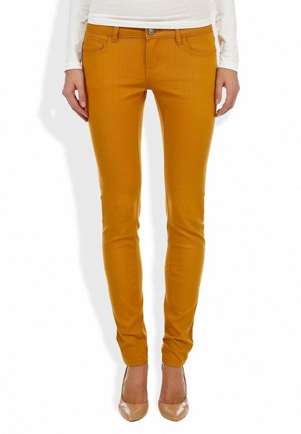 Женские брюки Broadway (Бродвей) 10150634  136: изображение 1