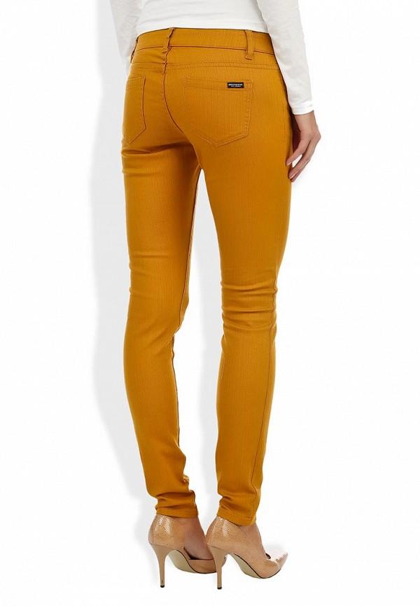 Женские брюки Broadway (Бродвей) 10150634  136: изображение 2