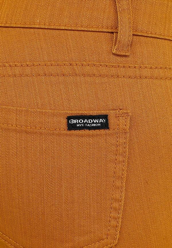 Женские брюки Broadway (Бродвей) 10150634  136: изображение 3