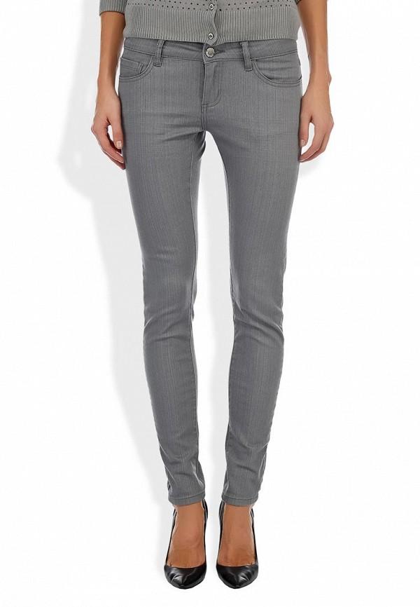 Зауженные джинсы Broadway (Бродвей) 10150634/822: изображение 5
