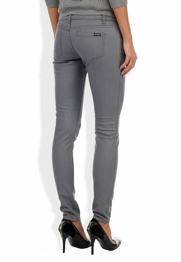 Зауженные джинсы Broadway (Бродвей) 10150634/822: изображение 6