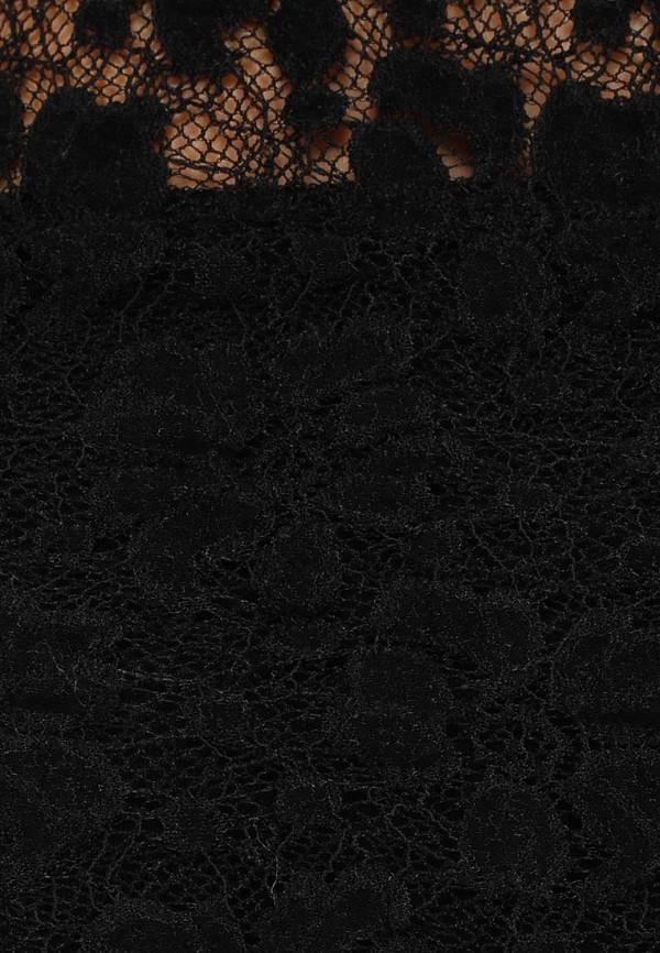 Вечернее / коктейльное платье Broadway (Бродвей) 10150666/999: изображение 7