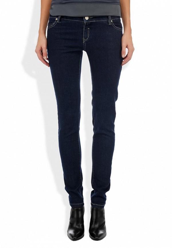 Женские джинсы Broadway (Бродвей) 10150723  L32: изображение 1