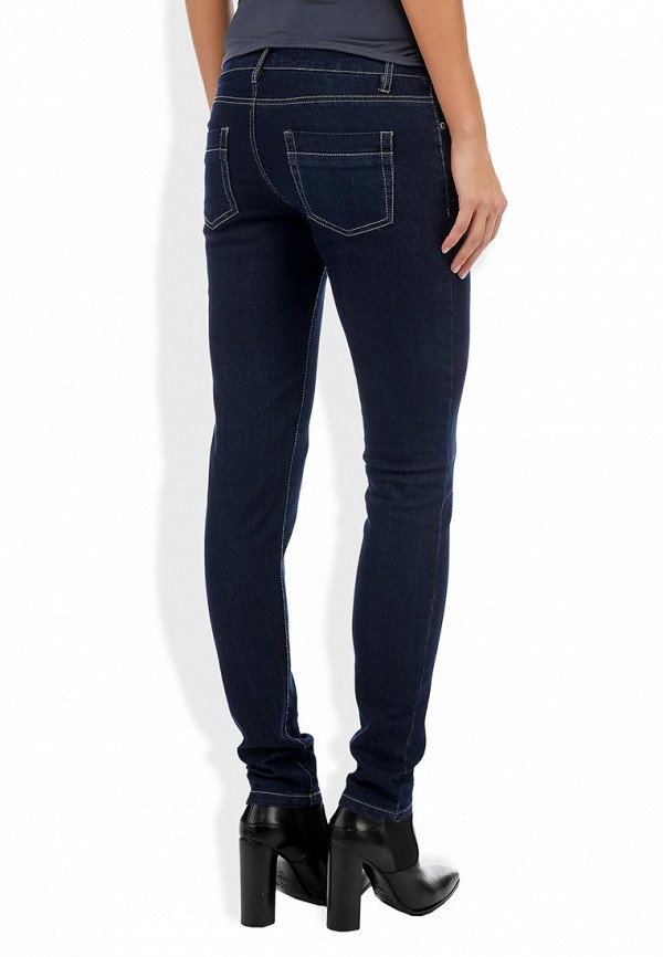 Женские джинсы Broadway (Бродвей) 10150723  L32: изображение 2