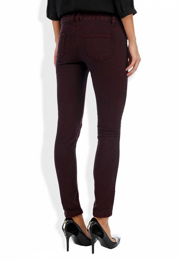 Женские зауженные брюки Broadway (Бродвей) 10150833/325: изображение 6
