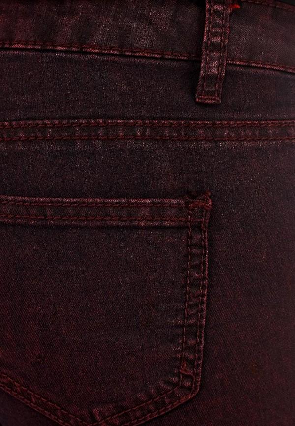 Женские зауженные брюки Broadway (Бродвей) 10150833/325: изображение 7
