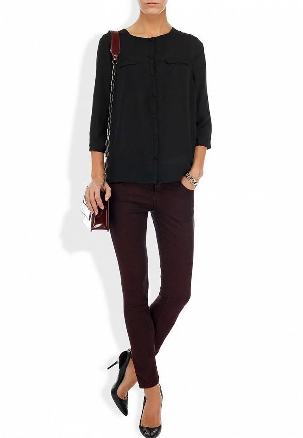 Женские зауженные брюки Broadway (Бродвей) 10150833/325: изображение 8