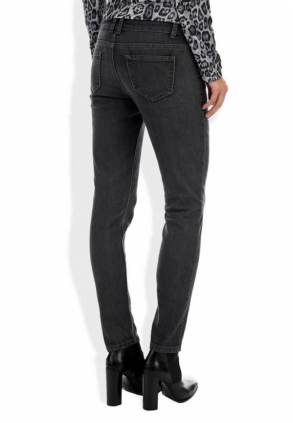 Зауженные джинсы Broadway (Бродвей) 10150833/827: изображение 6