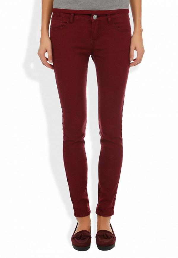 Женские брюки Broadway (Бродвей) 10150834  32A: изображение 1