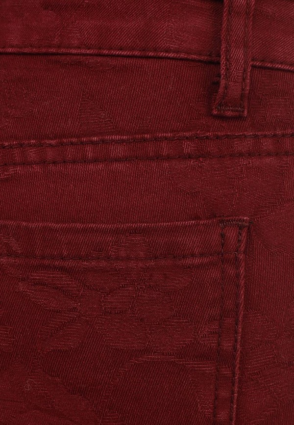 Женские брюки Broadway (Бродвей) 10150834  32A: изображение 3