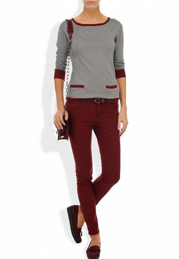 Женские брюки Broadway (Бродвей) 10150834  32A: изображение 4