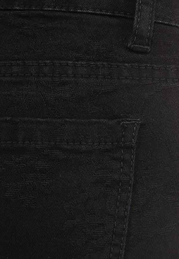 Женские брюки Broadway (Бродвей) 10150834  998: изображение 3