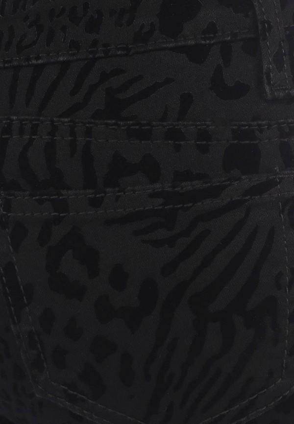 Женские зауженные брюки Broadway (Бродвей) 10150835/992: изображение 9