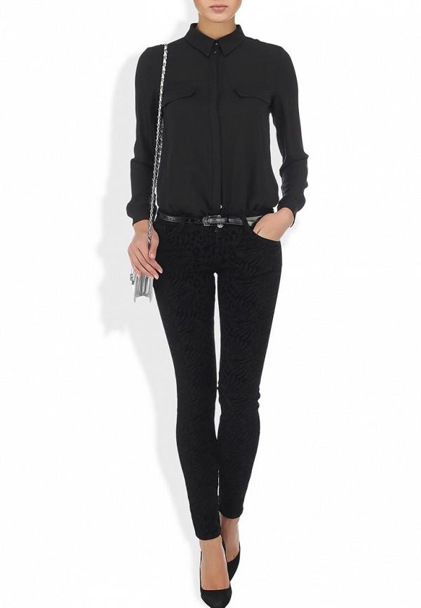 Женские зауженные брюки Broadway (Бродвей) 10150835/992: изображение 11