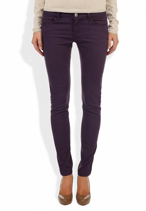 Женские брюки Broadway (Бродвей) 60100828  475: изображение 1