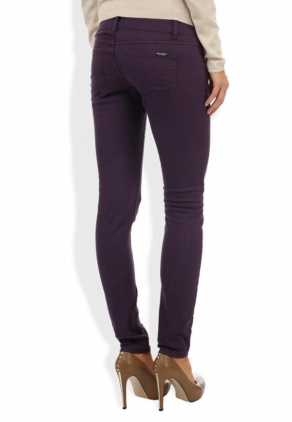 Женские брюки Broadway (Бродвей) 60100828  475: изображение 2