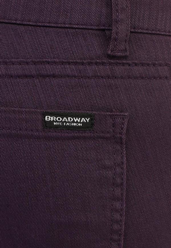 Женские брюки Broadway (Бродвей) 60100828  475: изображение 3