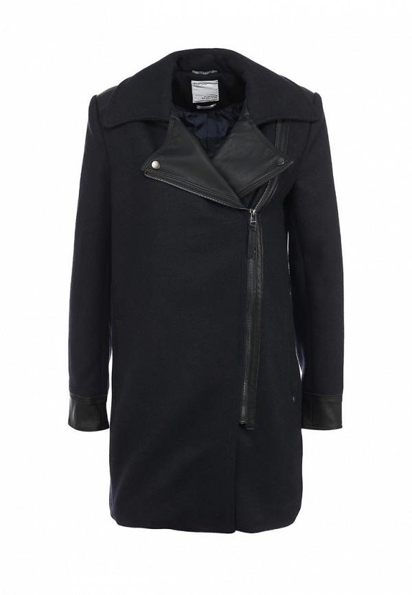 Женские пальто Broadway (Бродвей) 60100877/511: изображение 6