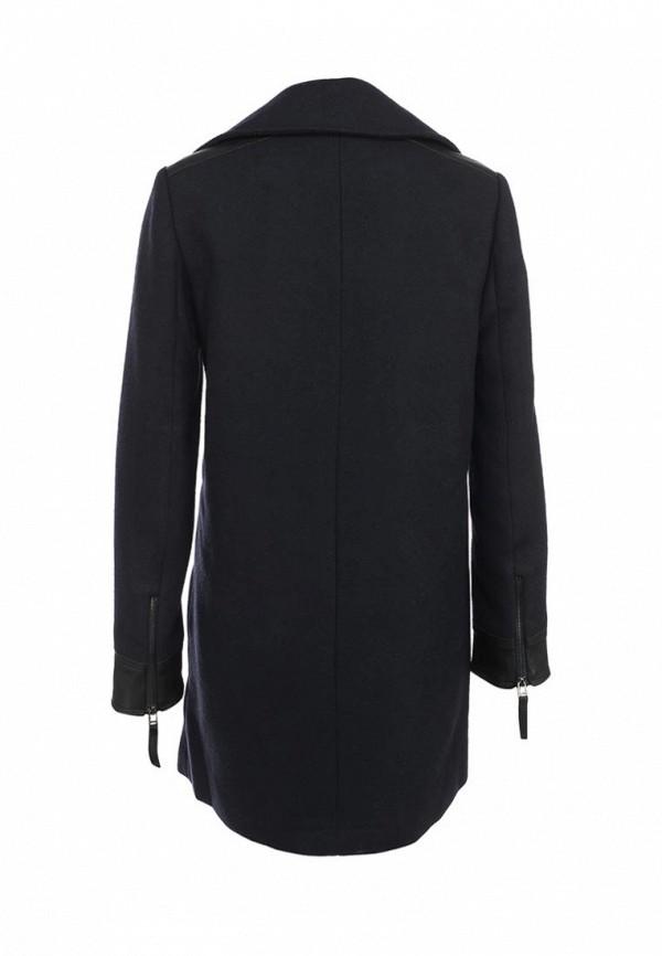 Женские пальто Broadway (Бродвей) 60100877/511: изображение 7