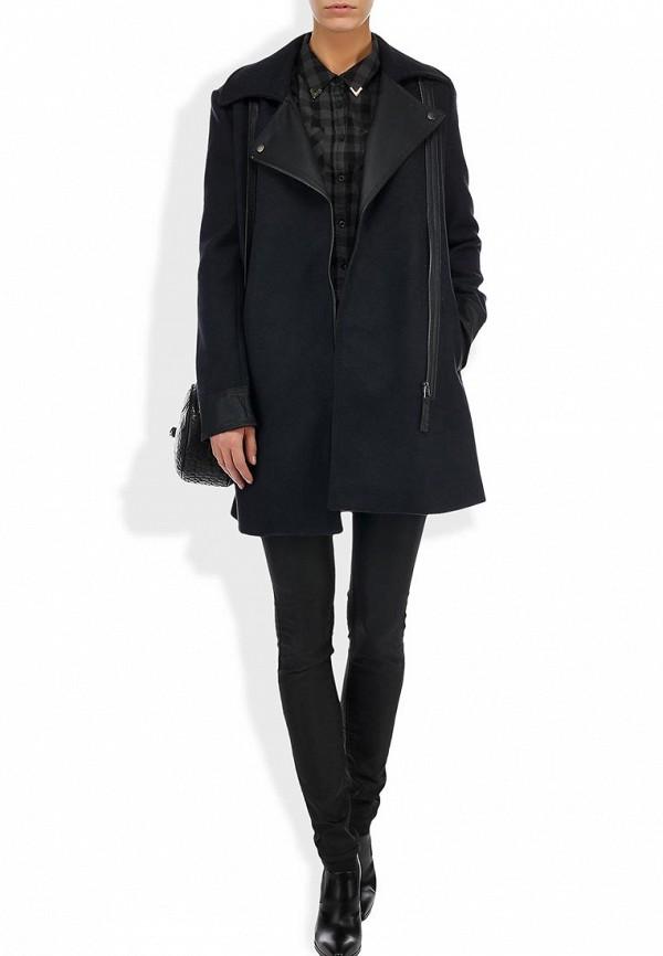 Женские пальто Broadway (Бродвей) 60100877/511: изображение 9