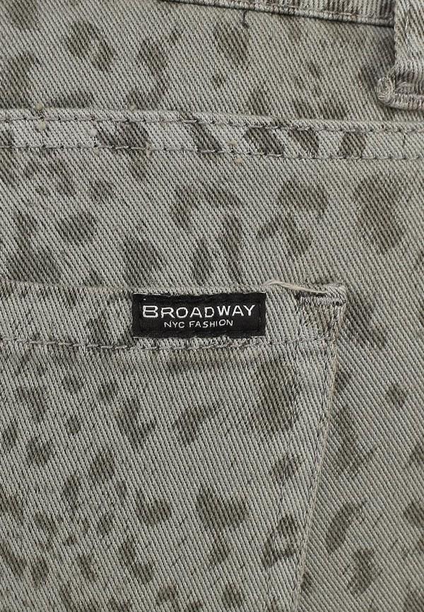 Женские джинсы Broadway (Бродвей) 60101015  L32: изображение 3
