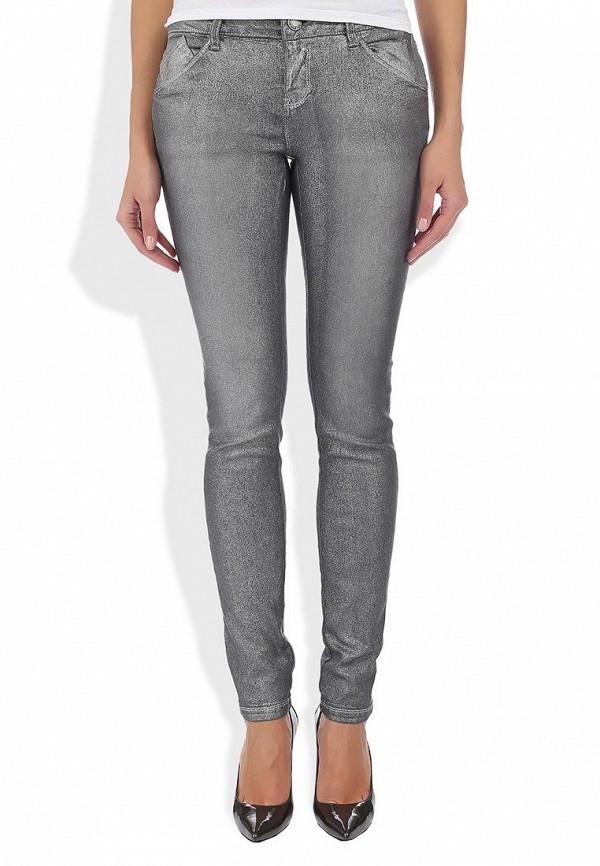 Женские джинсы Broadway (Бродвей) 60101016  888: изображение 1