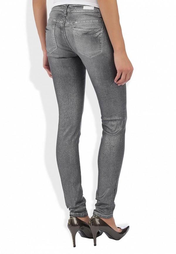 Женские джинсы Broadway (Бродвей) 60101016  888: изображение 2