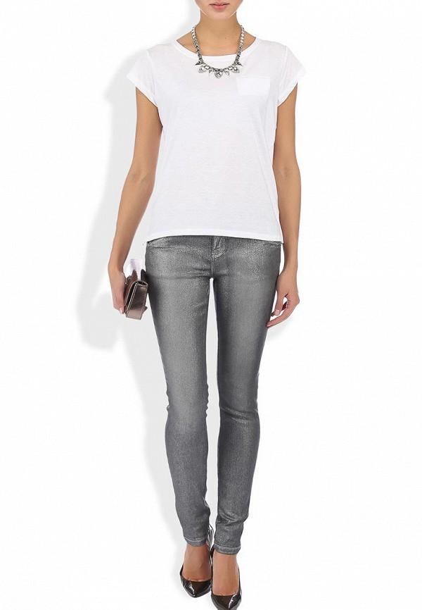 Женские джинсы Broadway (Бродвей) 60101016  888: изображение 4