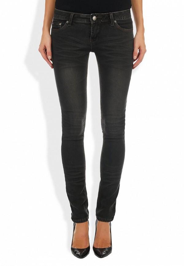 Женские джинсы Broadway (Бродвей) 60101022  L32: изображение 1