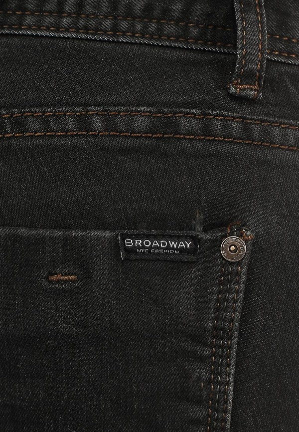 Женские джинсы Broadway (Бродвей) 60101022  L32: изображение 3